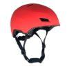 ENSIS-Helmet-DOUBLE-SHELL-